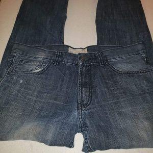 Ecko Unltd. Men's jeans 34x27